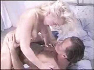 Silvia Saint nurse