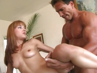 Cytherea - always wet as we love her