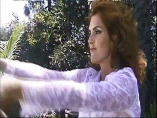 Elina Madison's Sexy Lingerie
