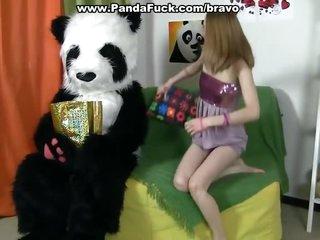 Sassy girl porn photo shoot