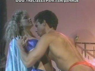 Golden Age Of Porn: Sharon Kane