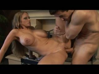 Melissa rocha in blubber tits
